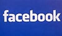 Majapuun facebook