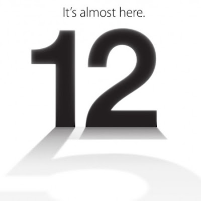 What will the new iphone be called