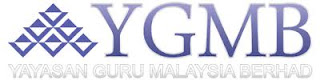 Yayasan Guru Malaysia Berhad (YGMB)