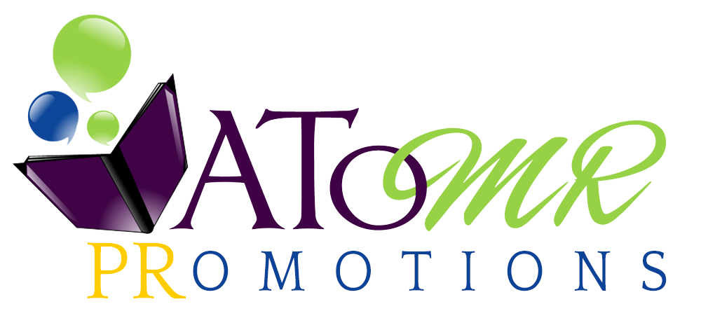 AToMR PROMOTIONS