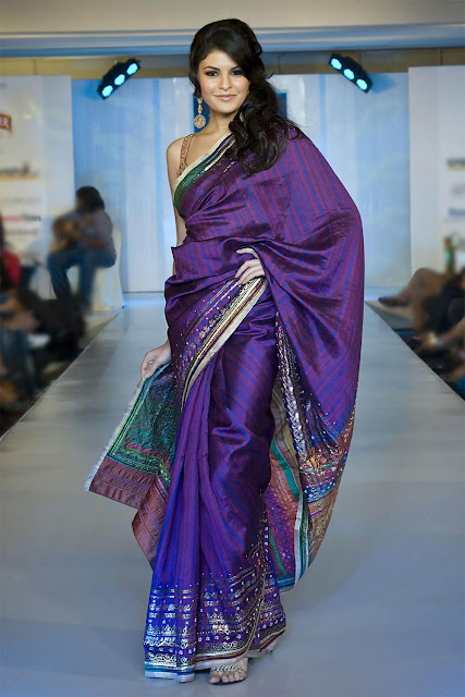 Satya Paul Sarees,Sarees,Saree,Marriage Sarees,New Saree,Satya Paul Designer Sarees