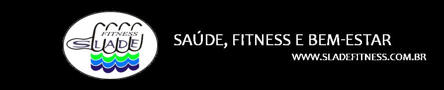 Fitness Slade