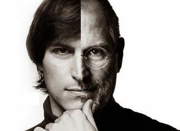 3 lecciones de liderazgo de Steve Jobs