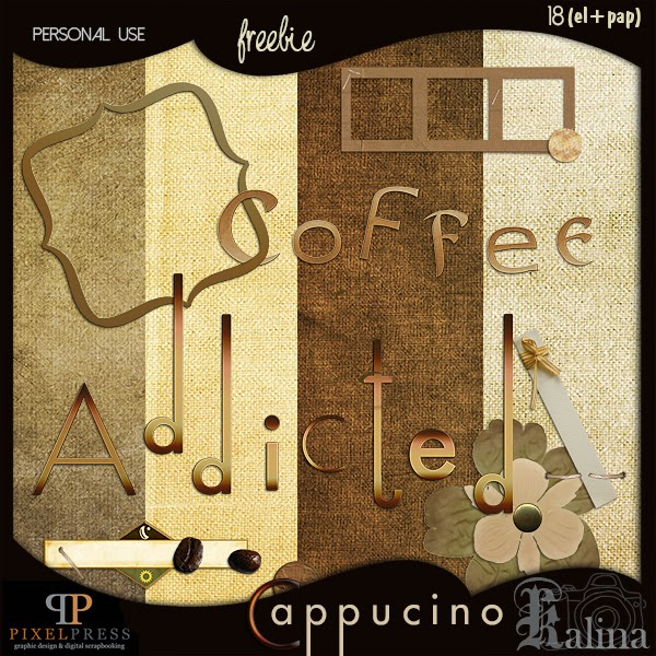 http://www.mediafire.com/download/a285a8vv38m3n8x/kalina_cappuccino_rev_freebie.zip