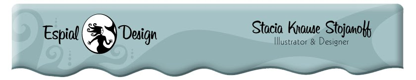 Espial Design