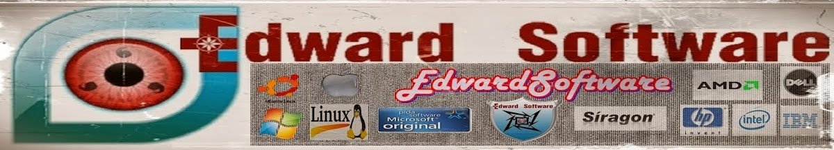 EdwardSoftware