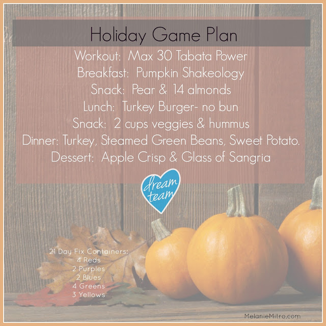 Thanksgiving Meal Plan, Healthy Thanksgiving Tips, Healthy Apple Crisp, Wine, Sangria, Apples, Turkey Day, Clean eating