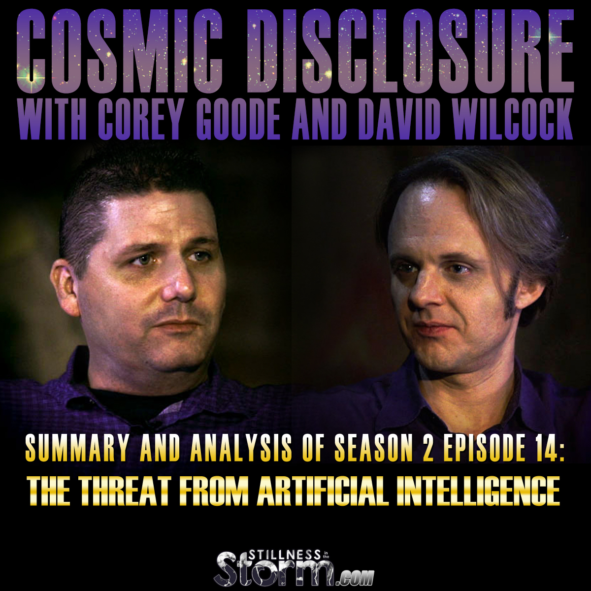 movie analysis disclosure 10 must-listen film podcasts for beginners and fans alike  of plot summary and microscopic career analysis — and some healthy  co-hosts katey rich, matt patches, da7e gonzales and (full disclosure, indiewire's own).