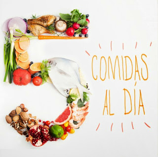 5-comidas-al-dia