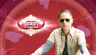 Serifi de Romania Finala 2015 Online