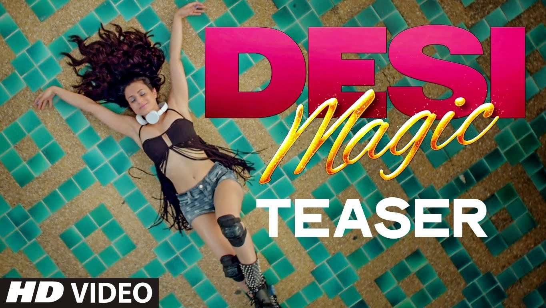 Ragini Mms 2 2014 Hindi Movie Watch Online | Tattoo Design Bild