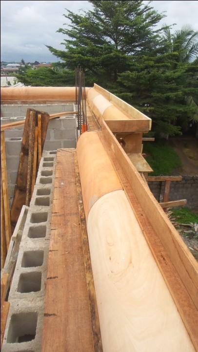 Amazingviewpoints Our Amazing Concrete Parapet Fascia Designs