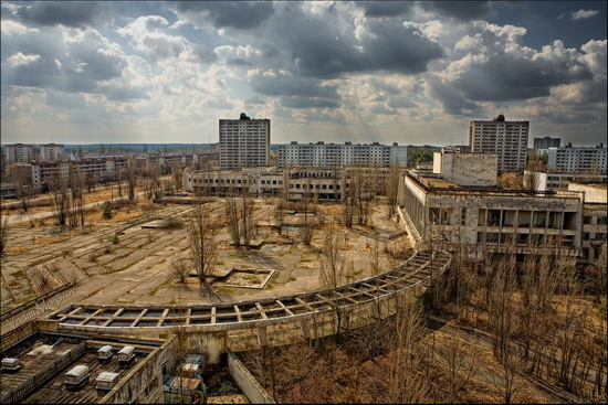 chernobyl-today-01.jpg