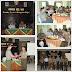PESERTA KKDN HANWIL DIKREG XXXIX SESKO TNI TA 2012  KUNJUNGI KOREM 162/WB