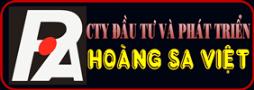 LOA SÂN KHẤU -  THÙNG LOA, CỦ LOA, JBL, P.AUDIO, MARTIN, RCF, LINE ARRAY