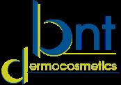 BNT Dermocosmetics