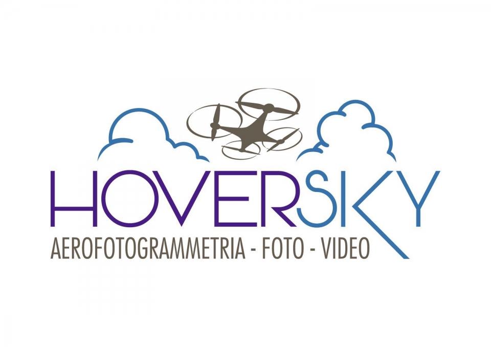 Hoversky