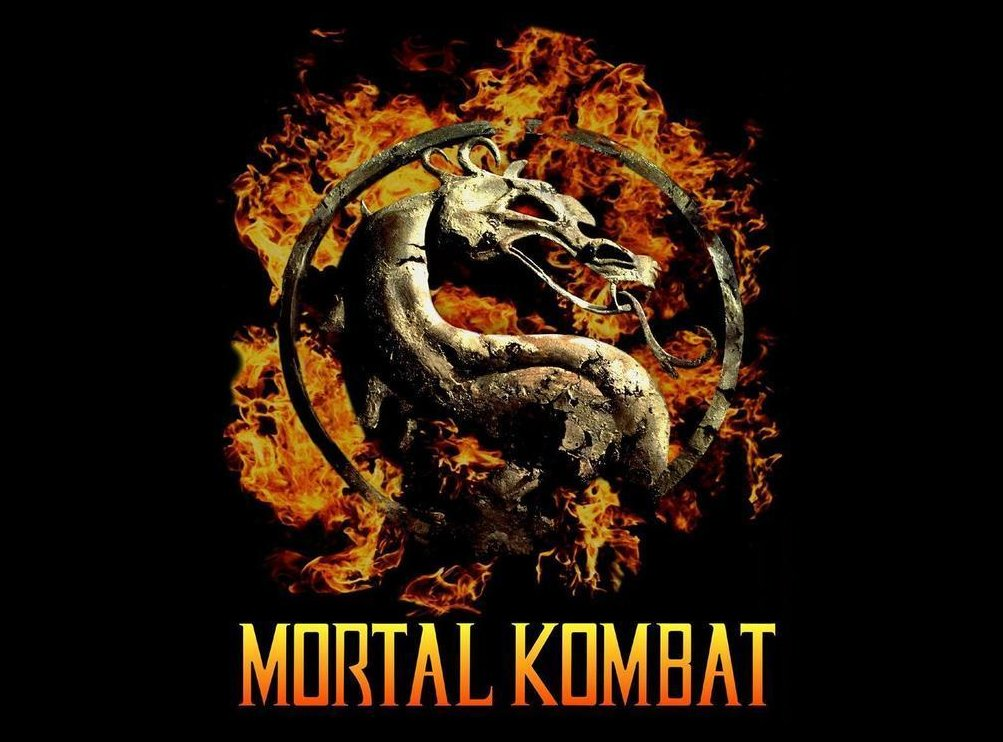 mortal kombat jade wallpaper. mortal kombat 9 jade wallpaper
