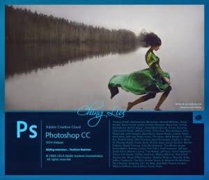 Photoshop CC (2014) 64 bits