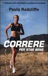 CORRERE PER STAR BENE