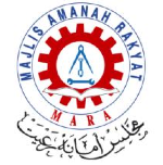 MARA (Majlis Amanah Rakyat) Program Pasca Siswazah Luar Negara 2013/2014