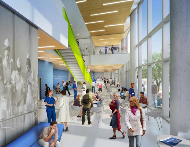 06-Columbia-University-to-Build-New-Nursing-School-by-CO-FXFOWLE