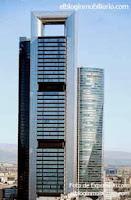 Torre Foster Fondo elbloginmbiliario