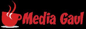 Media Gaul