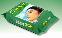 Best Sanitary Napkins || Senora || A Product of SQUARE