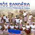 """Tradison Di Terra - Lansamentu di """"Nôs Bandêra"""""""