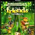 [Mini-HD] Friends Naki On The Monster Island (2011) ยักษ์เพื่อนซี้แห่งเกาะปีศาจ [720p][พากย์:ไทย/ญี่ปุ่น][ซับไทย][One2Up]