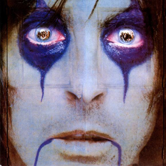 What are you listening to right NOW? - Page 32 Alice+Cooper+-+From+the+Inside+%281978%29