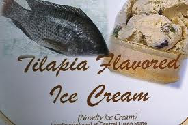 "alt=""tilapia ice cream"""