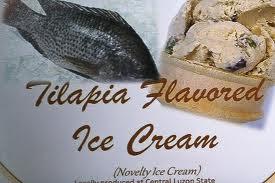 """alt=""""tilapia ice cream"""""""