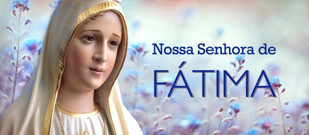 Missão Nossa Senhora do Rosário de Fátima - Brasília DF