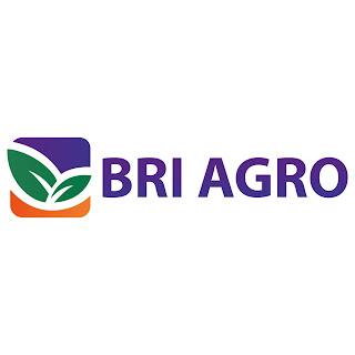 Lowongan Kerja Bank BRI Agro 2015