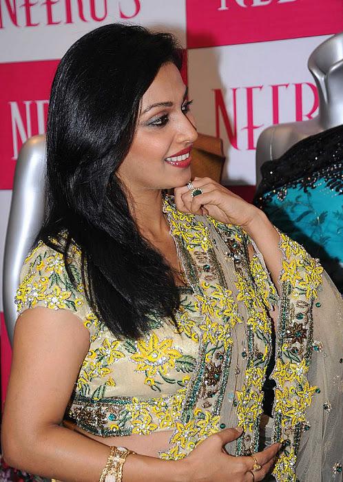 Asha Saini: Latest News, Videos and Photos of Asha Saini ...