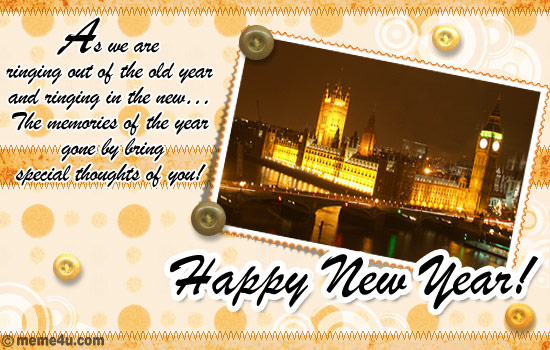Wallpaper mouth new year ecards free new year ecards 2012 free new year greetings new year wishes new year cards 2012 happy new year greetings 2012 2012 new year cards free new year ecard 2012 m4hsunfo