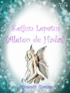 http://www.amazon.es/Keijun-Lepatus-Mar%C3%ADa-Isabel-S%C3%A1nchez-ebook/dp/B00ZD2NGMO/ref=sr_1_1?s=books&ie=UTF8&qid=1434029884&sr=1-1&keywords=Keijun+Lepatus