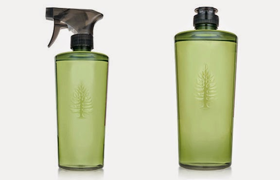 frasier-fir-seasonal-scents-dish-soap-countertop-spray