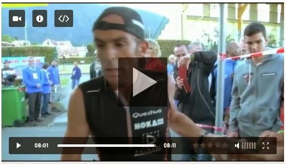 http://www.canalplus-reunion.com/Programmes/sport/Canal-Grand-Raid/videos?vid=956254