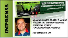 freimartinhoesporte.blogspot.com.br