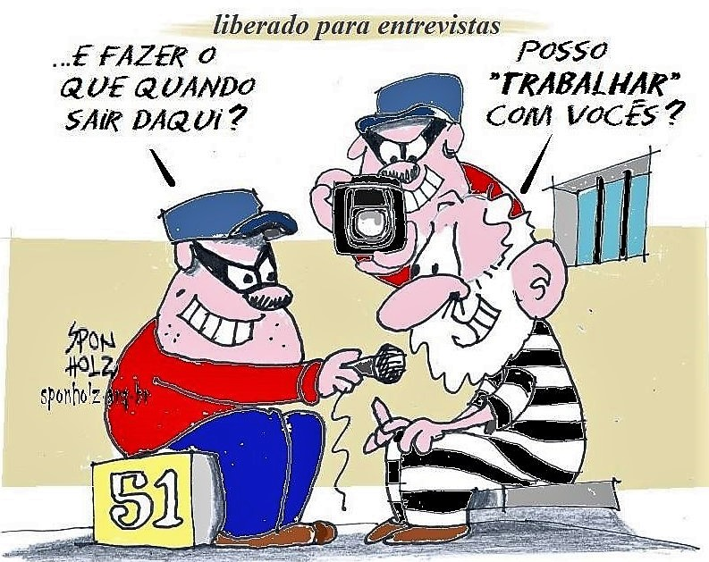 Petralhas NEWS
