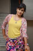 Aparna varma sizzling photos-thumbnail-18