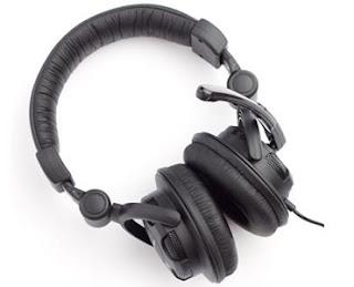 Słuchawki Lenovo P950 z Biedronki