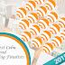 Best Cebu Food Blog 2015 Finalists #BCBA2015