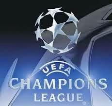 Liga Champion 2014