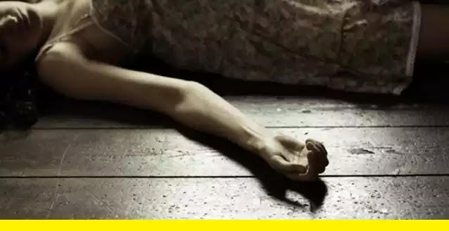 Γιαννιτσά: Αυτοκτόνησε 42χρονη που ήταν 15 μήνες απλήρωτη
