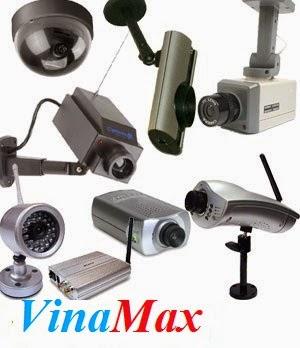 camera giám sát, camera quan sát, lắp đặt camera