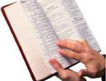 leia e ouça a biblia on-line em varios idiomas